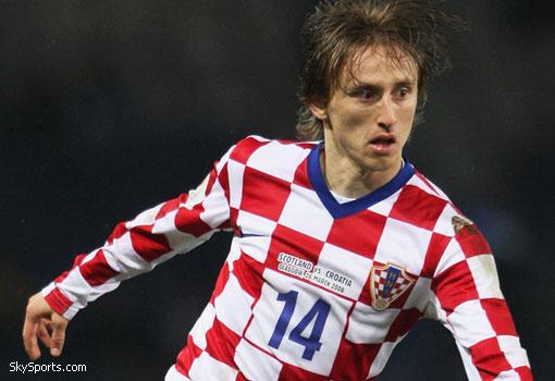Jugador UEFA: optan siete madridistas y cuatro del Barça