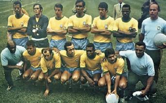 brasil70