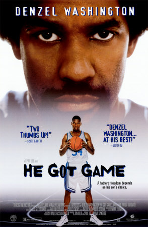 841213he-got-game-video-release-posters