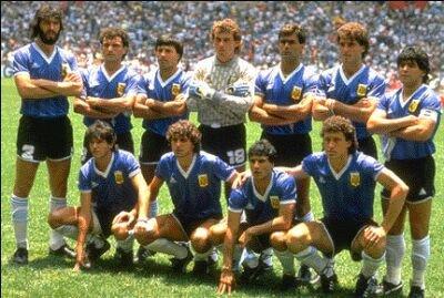 argentina1986