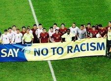 no-al-racismo1