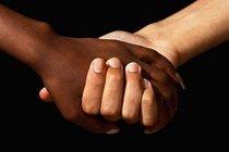 no-al-racismo3
