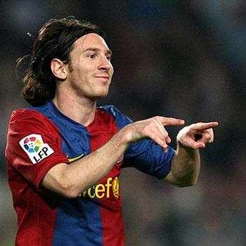 http://zonamixta.files.wordpress.com/2010/03/messi-04.jpg