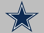 Dallas_Cowboys