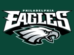 eagles philadelphia