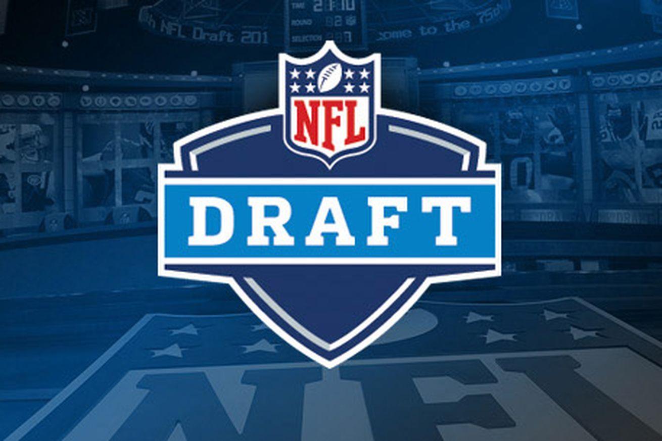 NFL_Draft.0.0